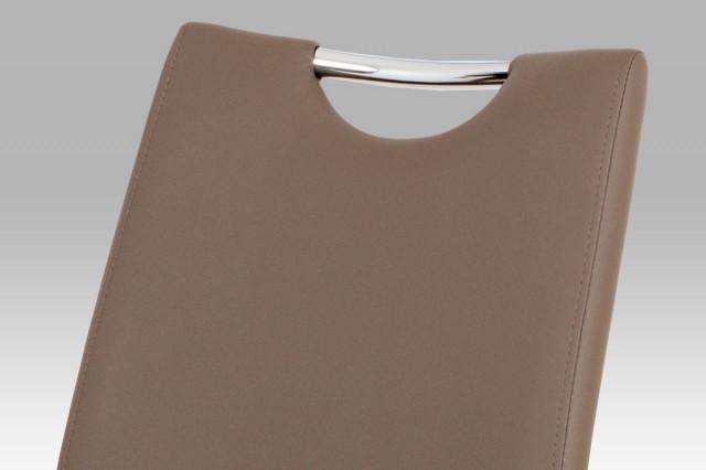 Jídelní židle HC-790 č.24