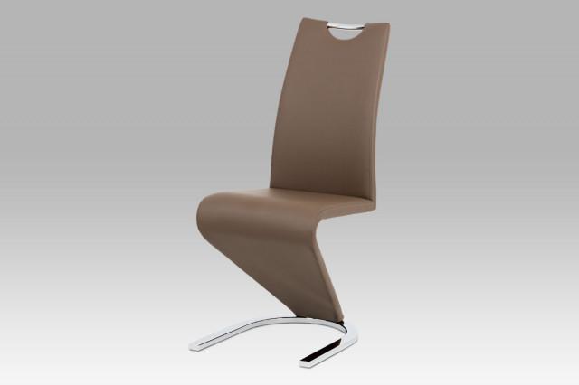 Jídelní židle HC-790 č.3
