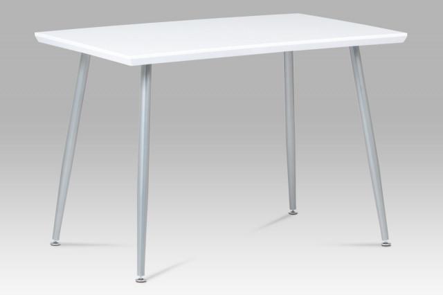 Jídelní stůl GDT-227 WT č.1