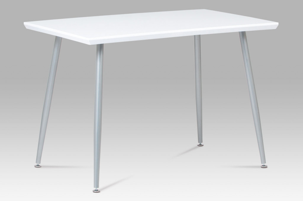 Jídelní stůl GDT-227 WT