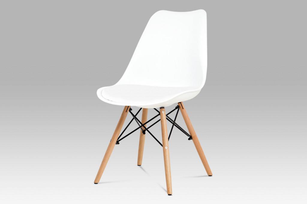 Jídelní židle CT-741