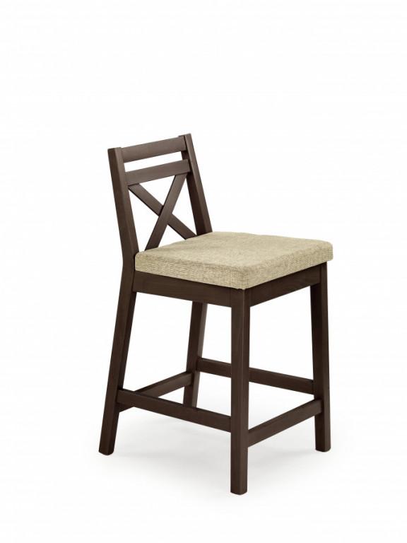Jídelní židle Borys Low
