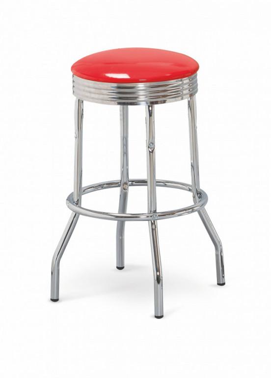 Barová židle H-73