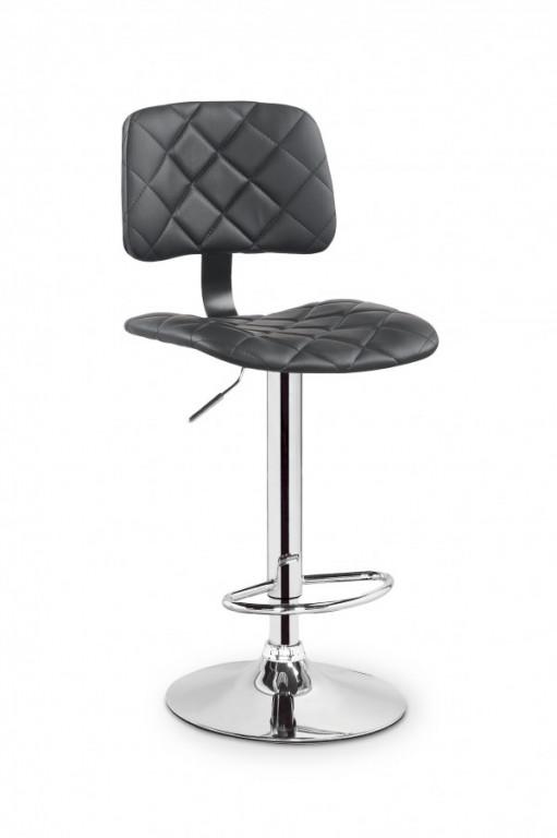 Barová židle H-74