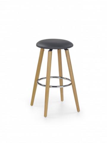 Barová židle H-76