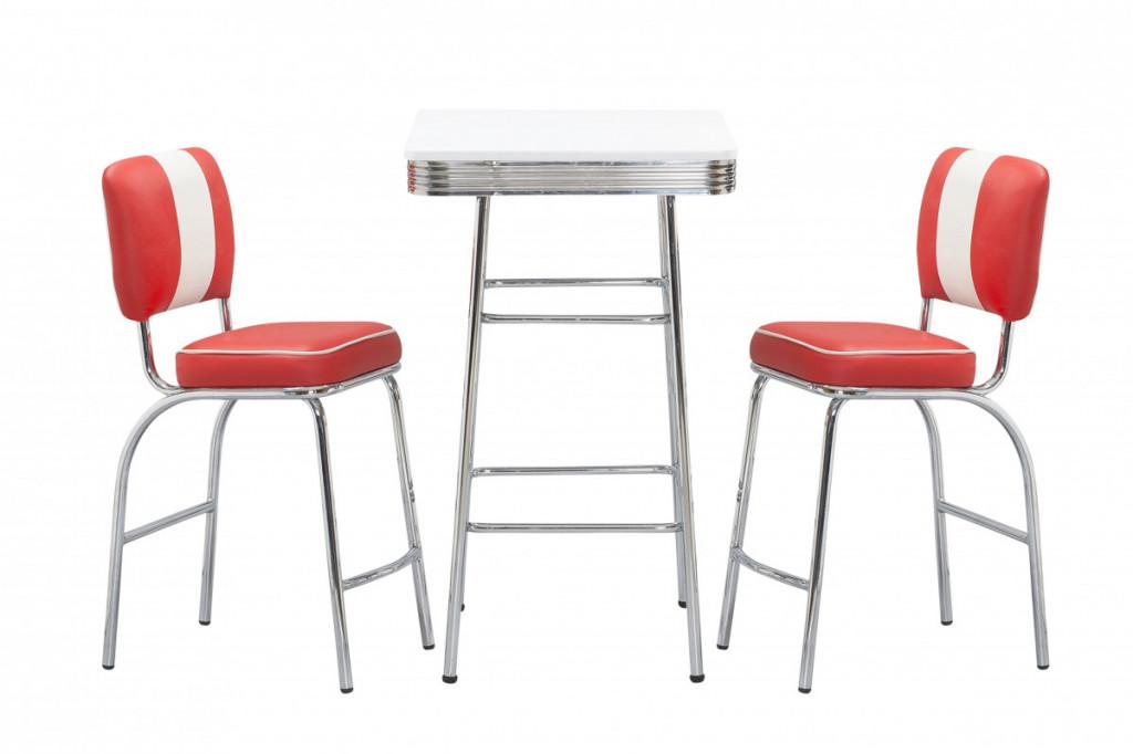 Barový stůl SB-11