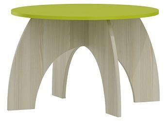 Konferenční stolek NYU 29