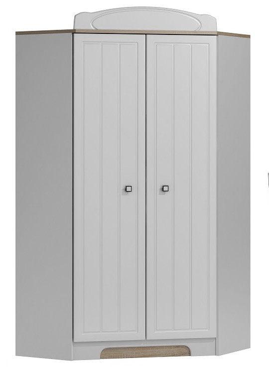 Vomaks Šatní skříň ORION 28 - 2772/CER