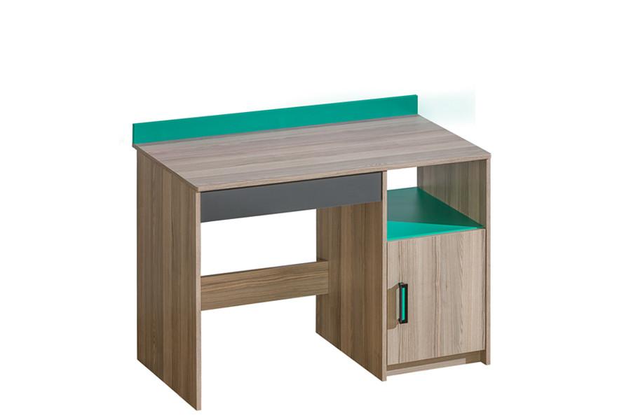 Vomaks Psací stůl UNO U8 - 3870/JAS