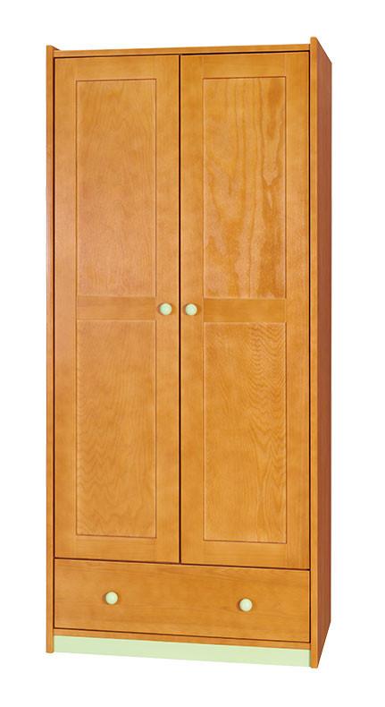 Vomaks Šatní skříň SONY - 3999/BAR