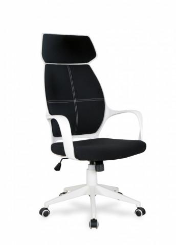 Kancelářská židle Cameo č.1