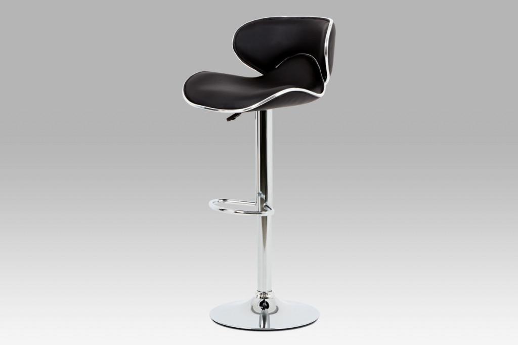 Barová židle AUB-417
