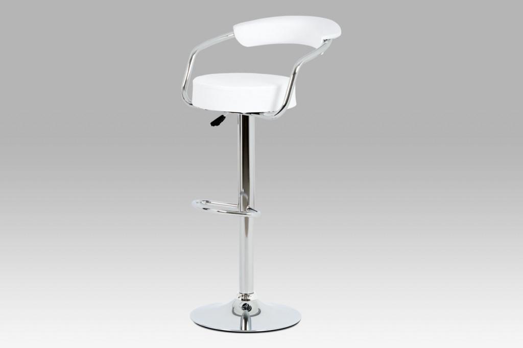 Barová židle AUB-418