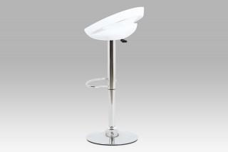 Barová židle AUB-403 WT č.5