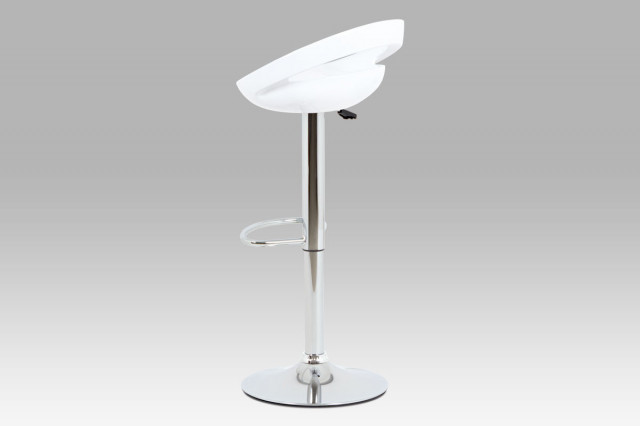 Barová židle AUB-403 WT č.2