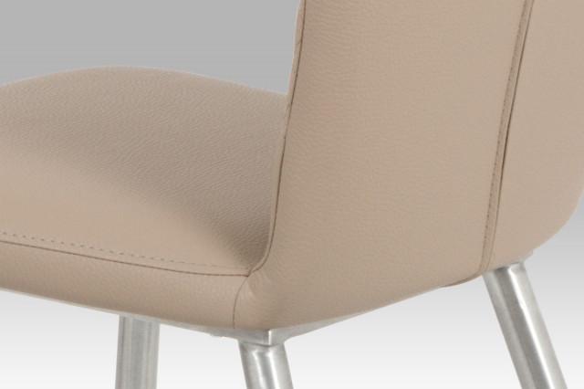 Jídelní židle HC-666 CAP č.3