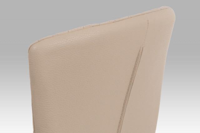 Jídelní židle HC-666 CAP č.4
