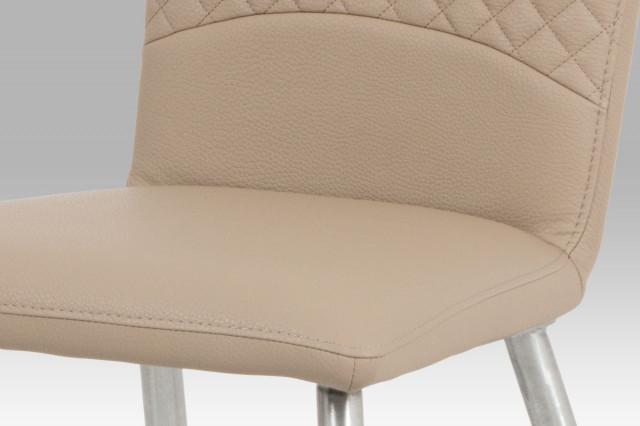 Jídelní židle HC-666 CAP č.5