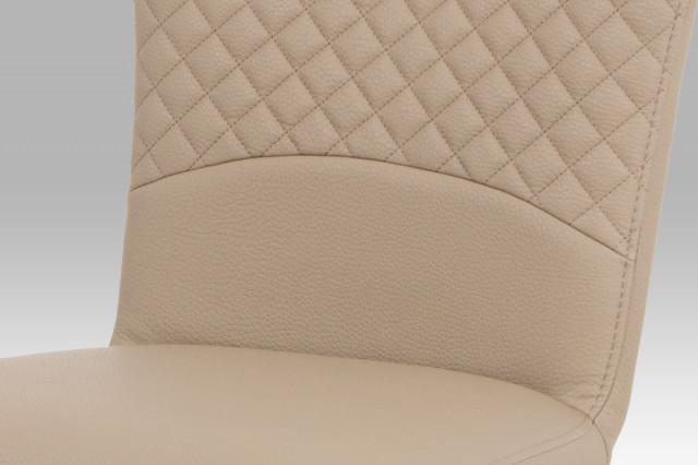 Jídelní židle HC-666 CAP č.6