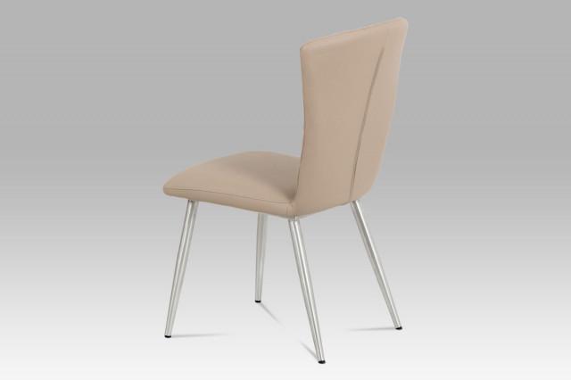 Jídelní židle HC-666 CAP č.2