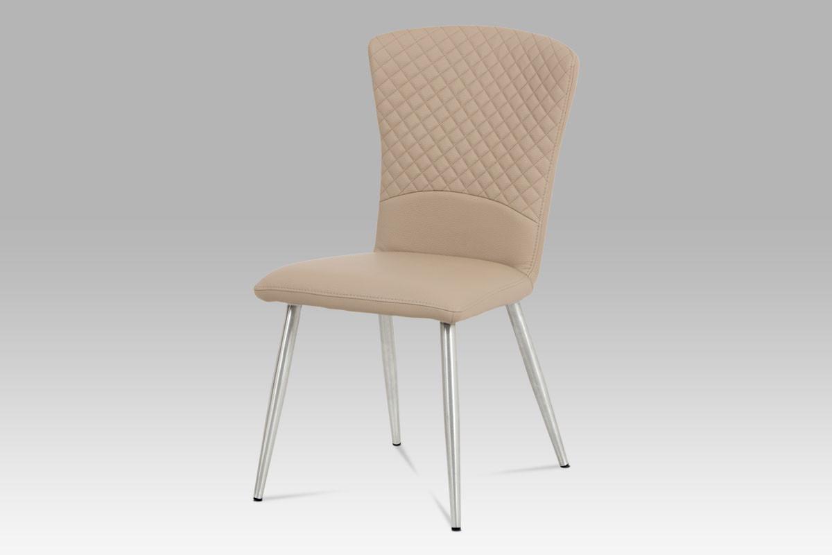 Autronic Jídelní židle Paris