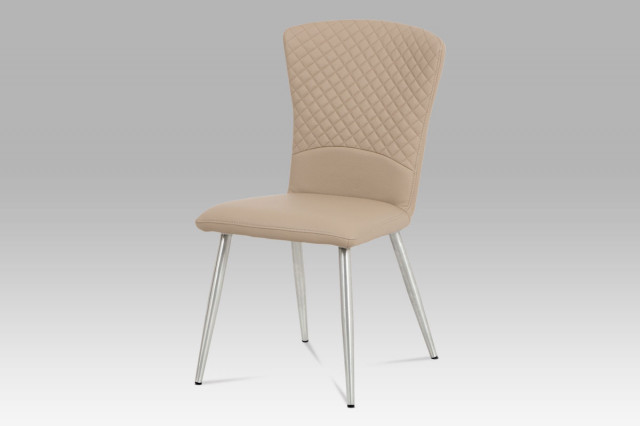 Jídelní židle HC-666 CAP č.1