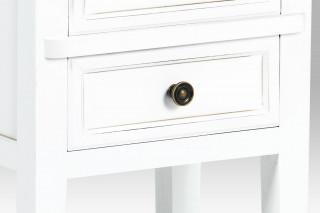Noční stolek ND-521 WT č.3