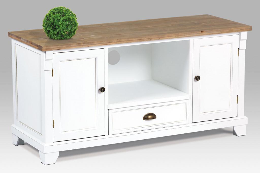Televizní stolek ND-534 WT