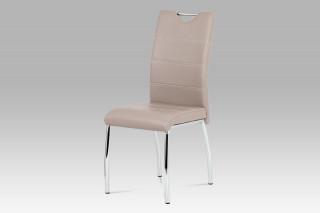 Jídelní židle HC-585 LAN