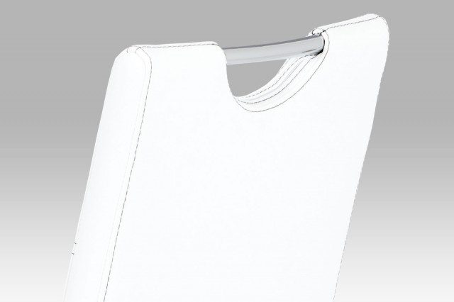 Jídelní židle HC-585 WT