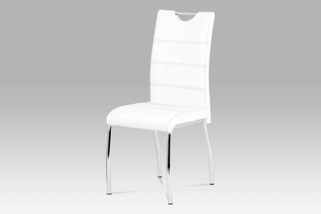 Jídelní židle HC-585