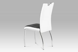 Jídelní židle HC-586 GR2