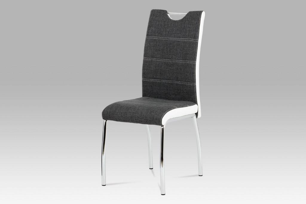 Jídelní židle HC-586