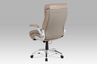 Kancelářská židle KA-A176 LAN č.8
