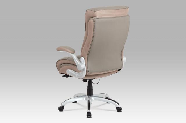 Kancelářská židle KA-A176 LAN č.2