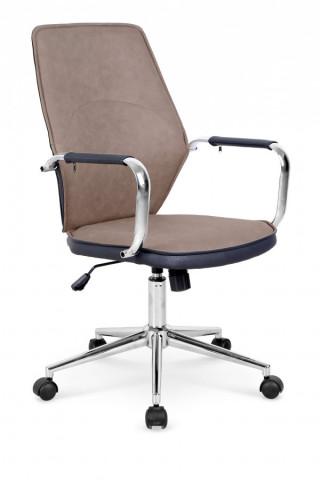 Kancelářská židle Elite č.1