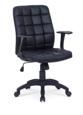 Kancelářská židle Fargo č.1