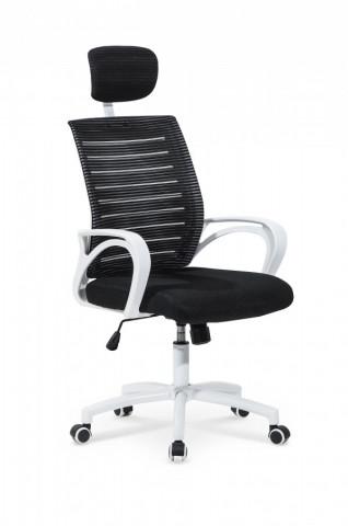Kancelářská židle Socket č.1