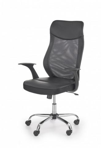 Kancelářská židle Vetro č.1