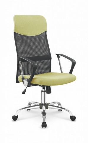 Kancelářská židle Vire 2 - zelená