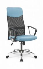 Kancelářská židle Vire 2 - modrá