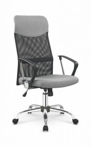 Kancelářská židle Vire 2 - šedá