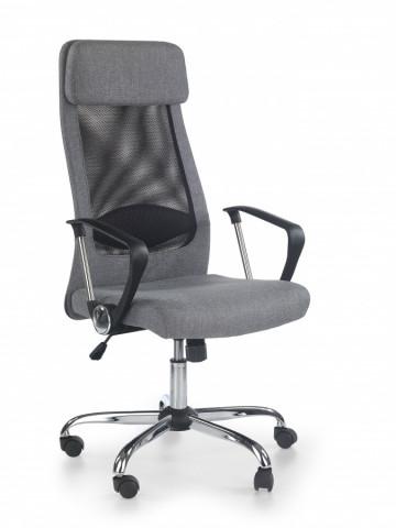 Kancelářská židle Zoom č.1