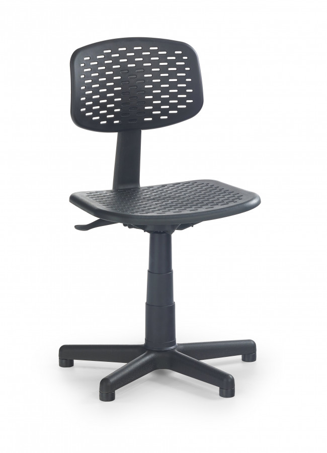 Halmar Dětská židle Loco
