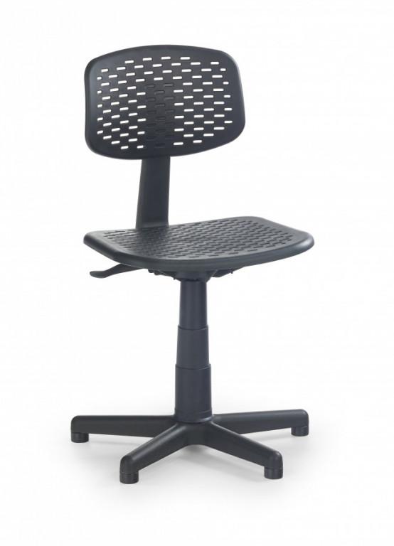 Dětská židle Loco
