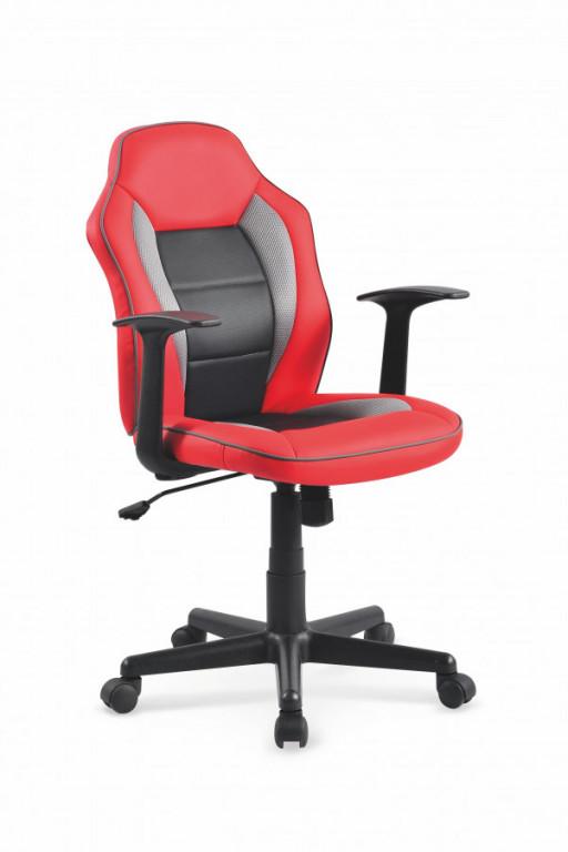 Kancelářská židle Nemo