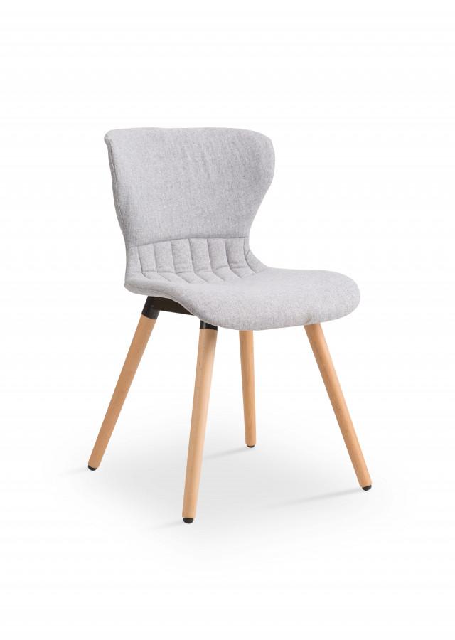 Halmar Jídelní židle K-227
