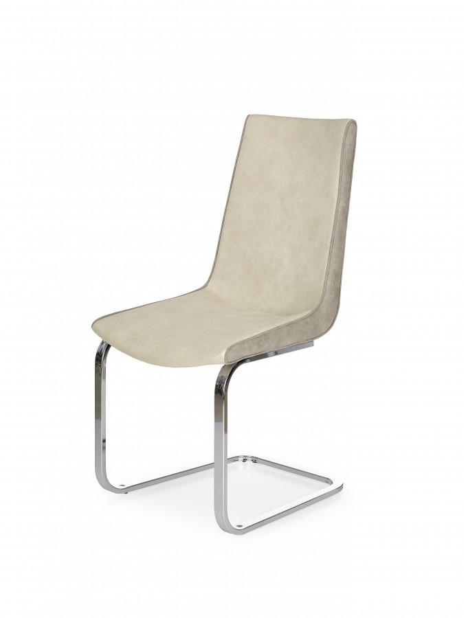 Halmar Jídelní židle K-232