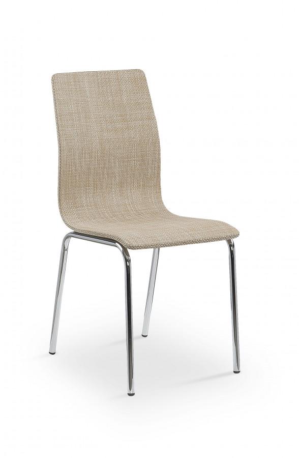 Halmar Jídelní židle K-235