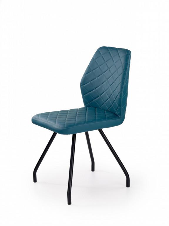 Jídelní židle K-242